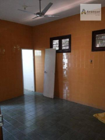 Excelente Casa Beira Mar - Foto 20