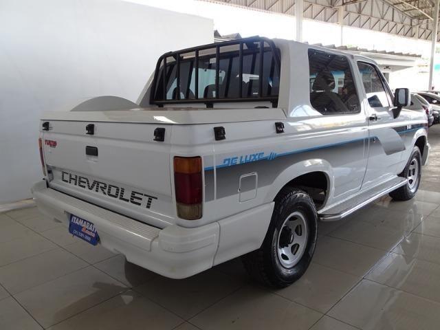 Chevrolet D-20 El Camino 3.9 (8896) - Foto 6