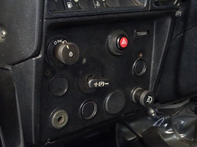 Chevrolet D-20 El Camino 3.9 (8896) - Foto 10