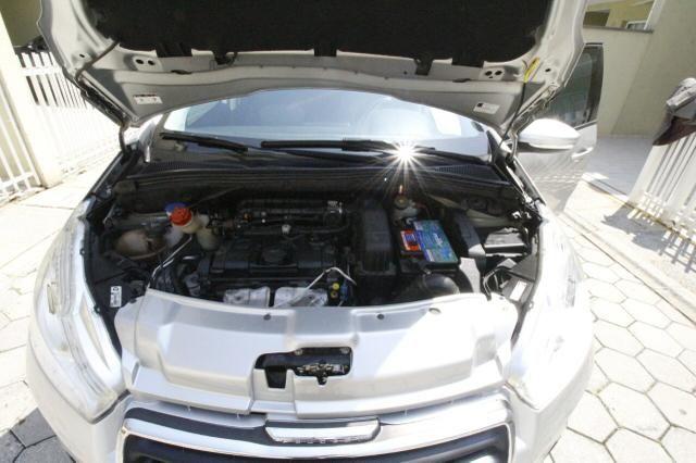 Peugeot 208 em estado de novo - Foto 8