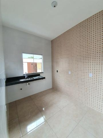 Casa de 3 Quartos- Lote de 275 M² - Bairro das Indústrias - Centro de Senador Canedo - Foto 8