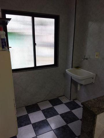 G# Cód 355 Excelente Apto Novinho no Bairro 25 de Agosto em Caxias - Foto 4