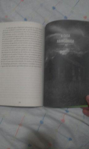 H. P. Lovecraft - Foto 3