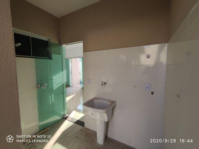 Casa 3 quartos com suite no jardim Colorado, próximo a avenida Mangalô (Friboi) - Foto 14