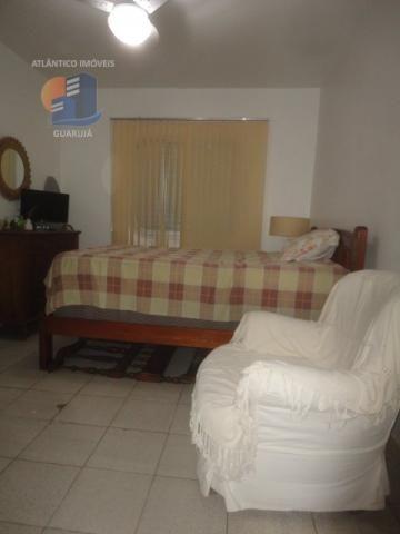 Apartamento Padrão para Venda em Praia da Enseada Guarujá-SP - Foto 7