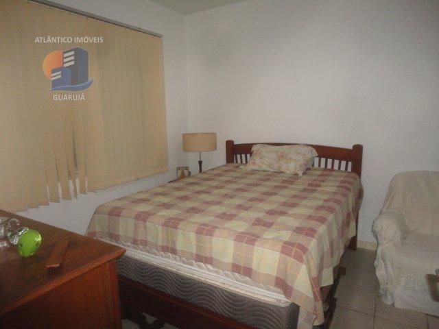 Apartamento Padrão para Venda em Praia da Enseada Guarujá-SP - Foto 4