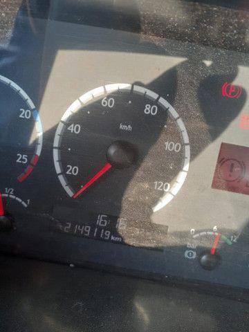 Vendo Caminhão Scania P/420 - Foto 12