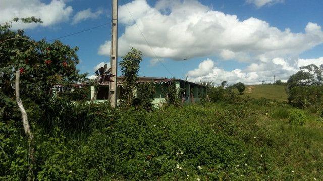 Excelente Sitio em Catu - Foto 3