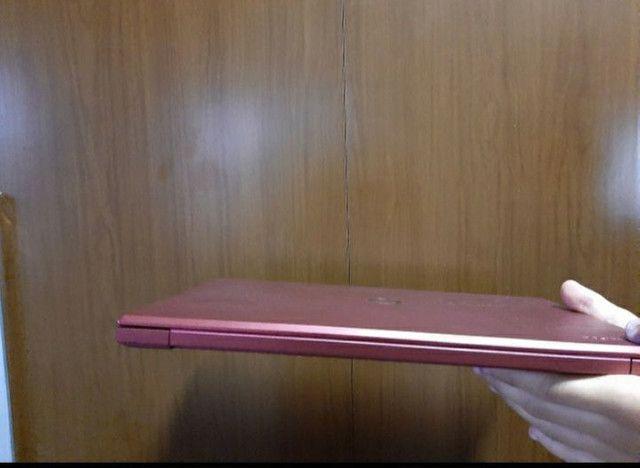 Notebook positivo - Foto 2