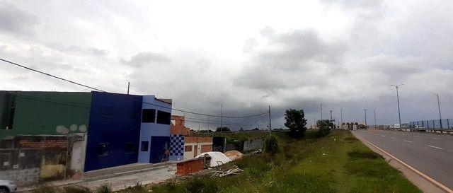 APTO 2 QUARTOS NO VIADUTO DO COQUEIRO.  - Foto 7