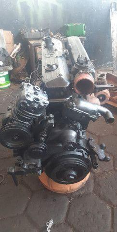 Motor 366 bonbao  - Foto 6