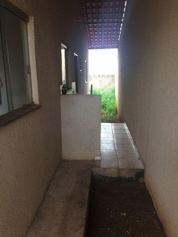 Casa Residencial no Setor Maysa Trindade Go - Foto 13