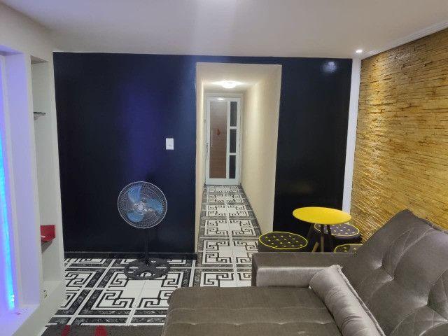 Apartamento de 2 quartos com suíte próximo a Estação Nilopólis | Real Imóveis RJ - Foto 2