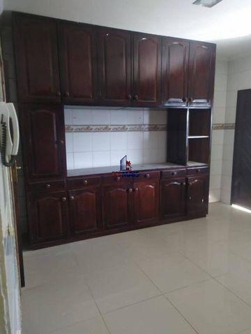 Casa por R$ 2.500/mês - Nova Brasília - Ji-Paraná/Rondônia - Foto 7