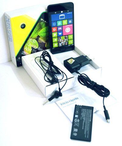 Nokia Lumia 630 Dual Chip - Foto 3