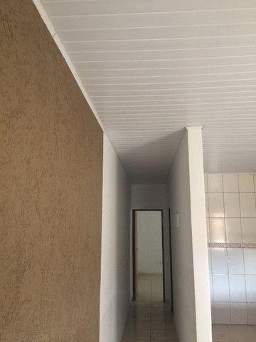 Casa Residencial no Setor Maysa Trindade Go - Foto 9