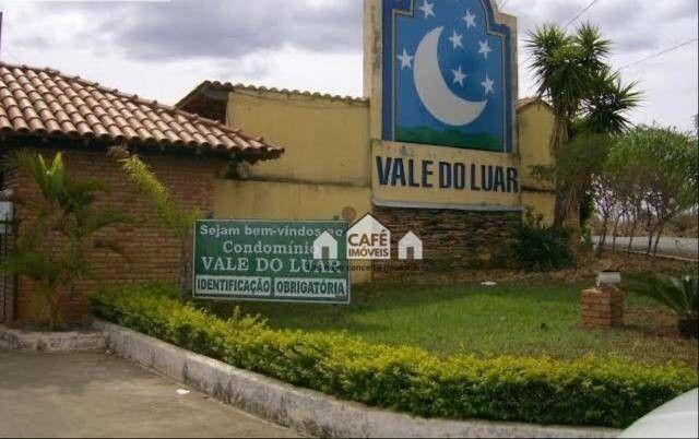 Casa com 4 dormitórios à venda, 270 m² por R$ 950.000,00 - Condomínio Vale do Luar - Jabot - Foto 5