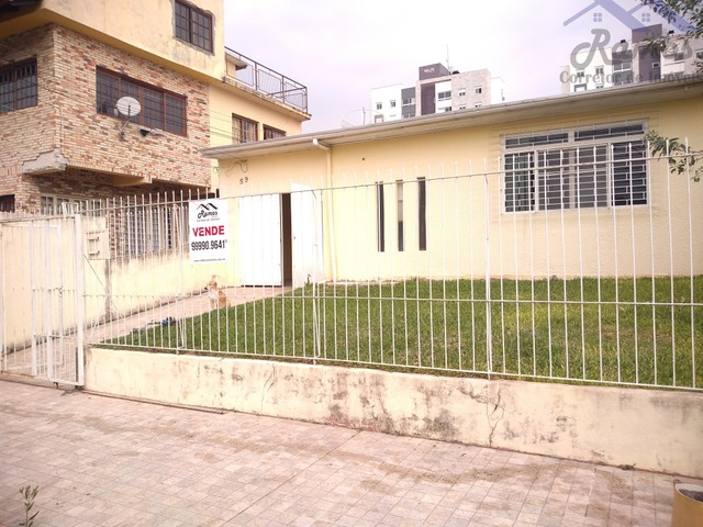 Casa de 3 dormitórios C/ Suíte, 238m²- Venda por R$ 600.00,00- Cavalhada - Porto Alegre/RS - Foto 3