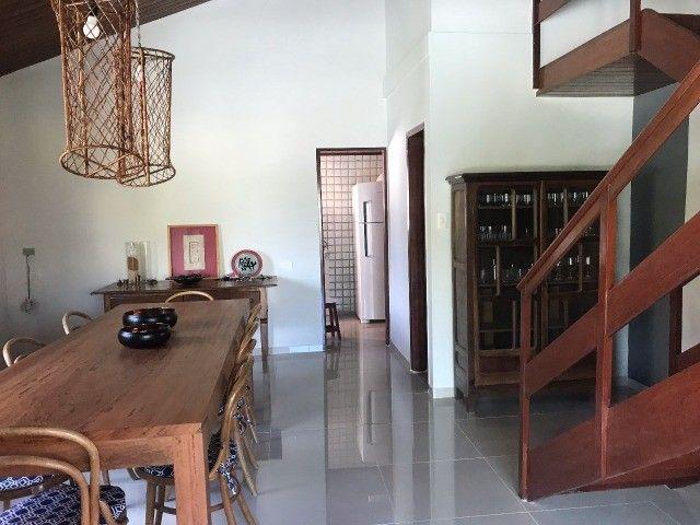 Condomínio Rio Ipojuca- Gravatá/ 400M²/ 07 Suítes/ 03 Salas/ Luxo - Foto 8