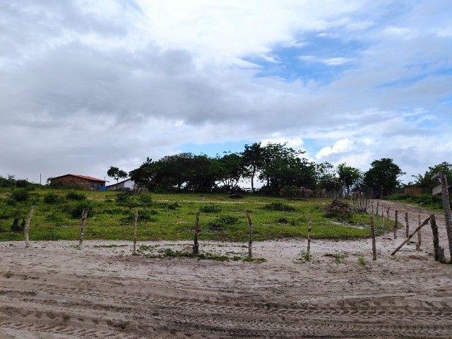 Lençóis Maranhenses - Lotes em Condomínio em Santo Amaro-MA - Foto 8
