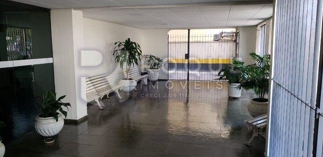 Apartamento à venda com 3 dormitórios em Centro, Limeira cod:14340 - Foto 3