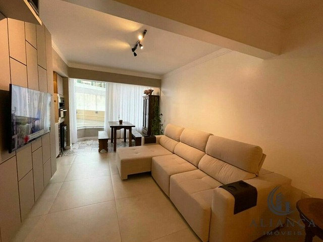 Apartamento à venda no bairro Kobrasol - São José/SC - Foto 3