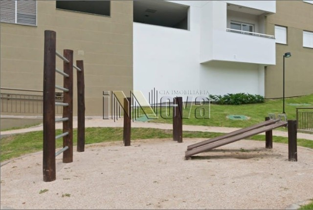 Apartamento à venda com 2 dormitórios em Jardim carvalho, Porto alegre cod:5733 - Foto 14