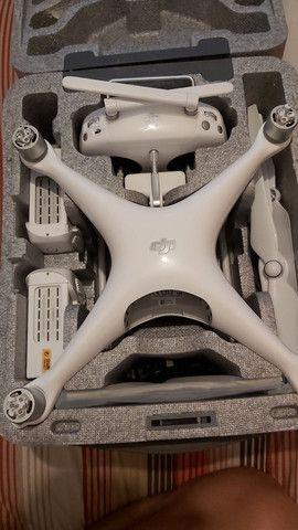 Drone Phantom 4...  - Foto 6