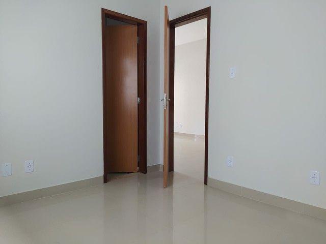 Condomínio Fechado/Araçagy  - Foto 6