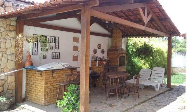 Casa aldeia km 4.5 - Foto 16