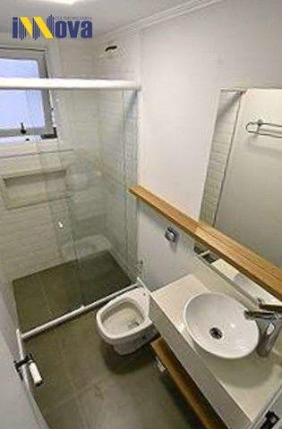 Apartamento para alugar com 3 dormitórios em Moinhos de vento, Porto alegre cod:5107 - Foto 6