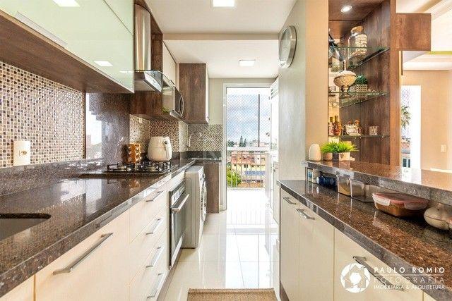 Apartamento à venda com 3 dormitórios em Vila ipiranga, Porto alegre cod:EL56357566 - Foto 17
