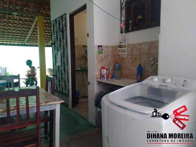 vende casa com 2 quartos no Paracuru-Beach - Foto 4
