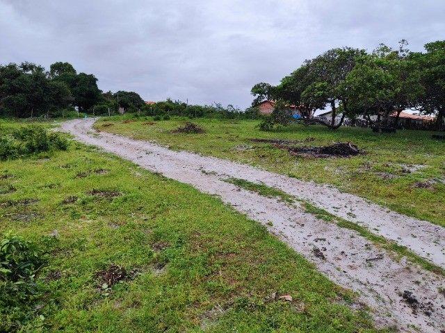 Lençóis Maranhenses - Lotes em Condomínio em Santo Amaro-MA - Foto 3