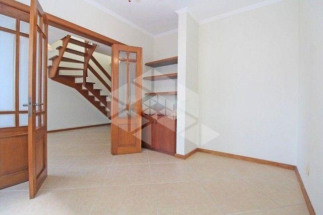 Apartamento para alugar com 3 dormitórios em , cod:I-030033 - Foto 4