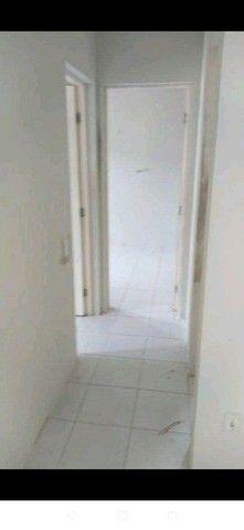 Apartamento alugar  - Foto 3