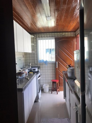 Condomínio Rio Ipojuca- Gravatá/ 400M²/ 07 Suítes/ 03 Salas/ Luxo - Foto 13