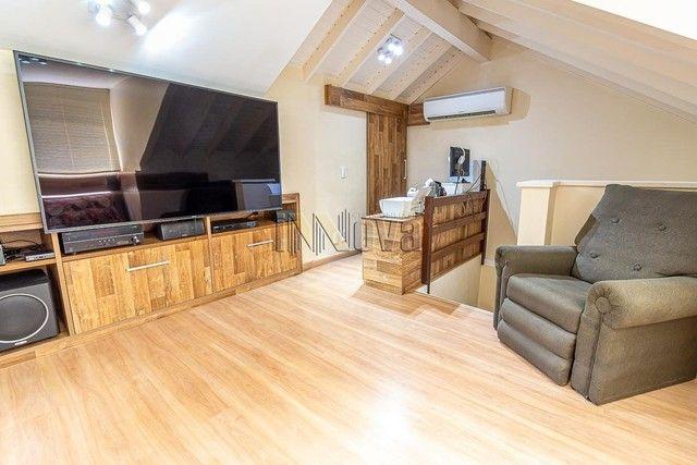 Casa de condomínio à venda com 3 dormitórios em Estância velha, Canoas cod:5496 - Foto 12