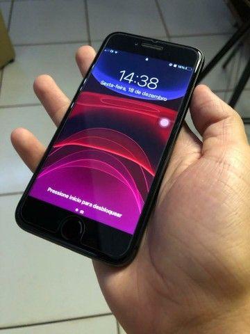IPhone 8 64 gigas 1.500reais
