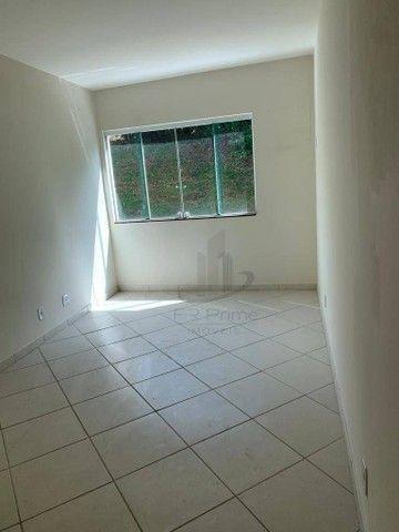 Cobertura com 4 dormitórios à venda, 185 m² por R$ 853.000,00 - Jardim Amália - Volta Redo - Foto 8