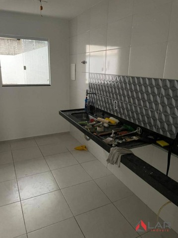 SS - Excelente Oportunidade Casa com 3 quartos c/ suíte , à venda por R$ 230.000  - Foto 8