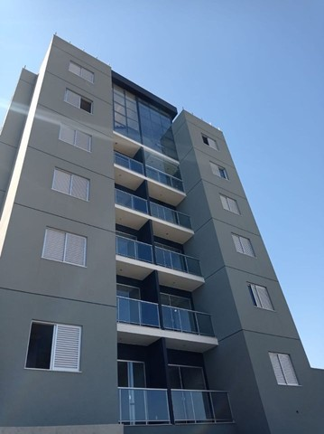 Excelente Apartamento 2 quartos, suíte Bairro Cabral Contagem!!! - Foto 4