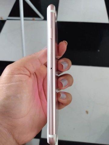 iPhone 7 256g