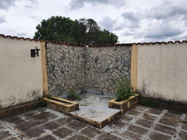 Casa em lote de 474m2 em Torneiros - Foto 13