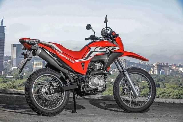 Moto Bros 2021 - Foto 2