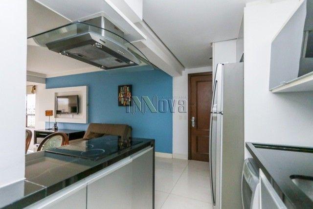Apartamento para alugar com 2 dormitórios em Moinhos de vento, Porto alegre cod:5742 - Foto 15