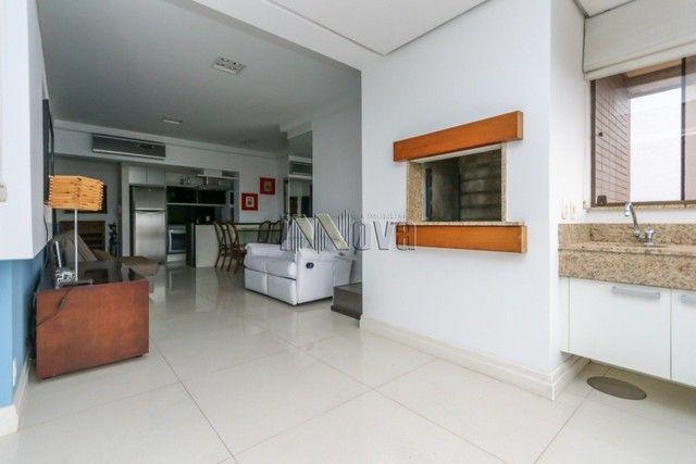 Apartamento para alugar com 2 dormitórios em Moinhos de vento, Porto alegre cod:5742