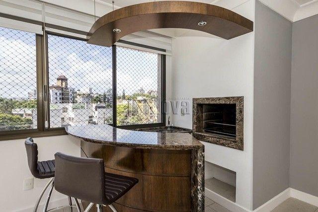 Apartamento à venda com 3 dormitórios em Passo da areia, Porto alegre cod:5596 - Foto 7