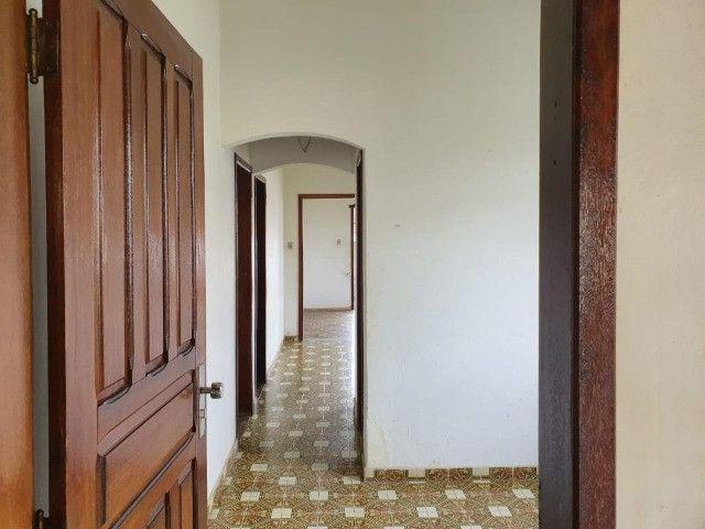 Casa em lote de 474m2 em Torneiros - Foto 4