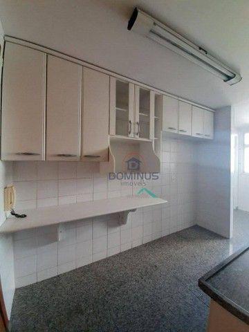 Apartamento com 3 quartos à venda - Funcionários - Belo Horizonte/MG - Foto 20
